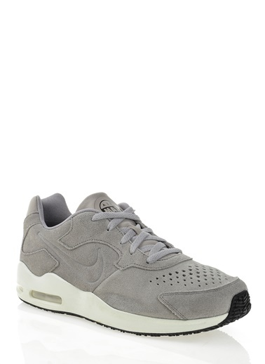 Air Max Guile Prem-Nike
